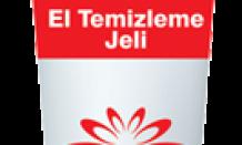 ERSAĞ EL TEMİZLEME JELİ (100 ml)