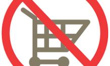 Ersağ Neden Marketlerde Satılmıyor?