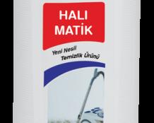 Ersağ Halı Matik 1000 ml.