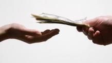 Ersağ Para İadesi Yapıyor mu?