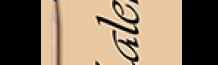 Ersağ Göz Kalemi (Lacivert)