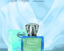 Ersağ Lilyum Parfüm 100 cc