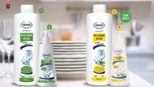 Ersağ Mutfak Temizliği Ürünleri