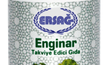 ERSAĞ ENGİNAR