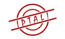 Ersağ faturalandırılmamış sipariş iptal edilir mi?