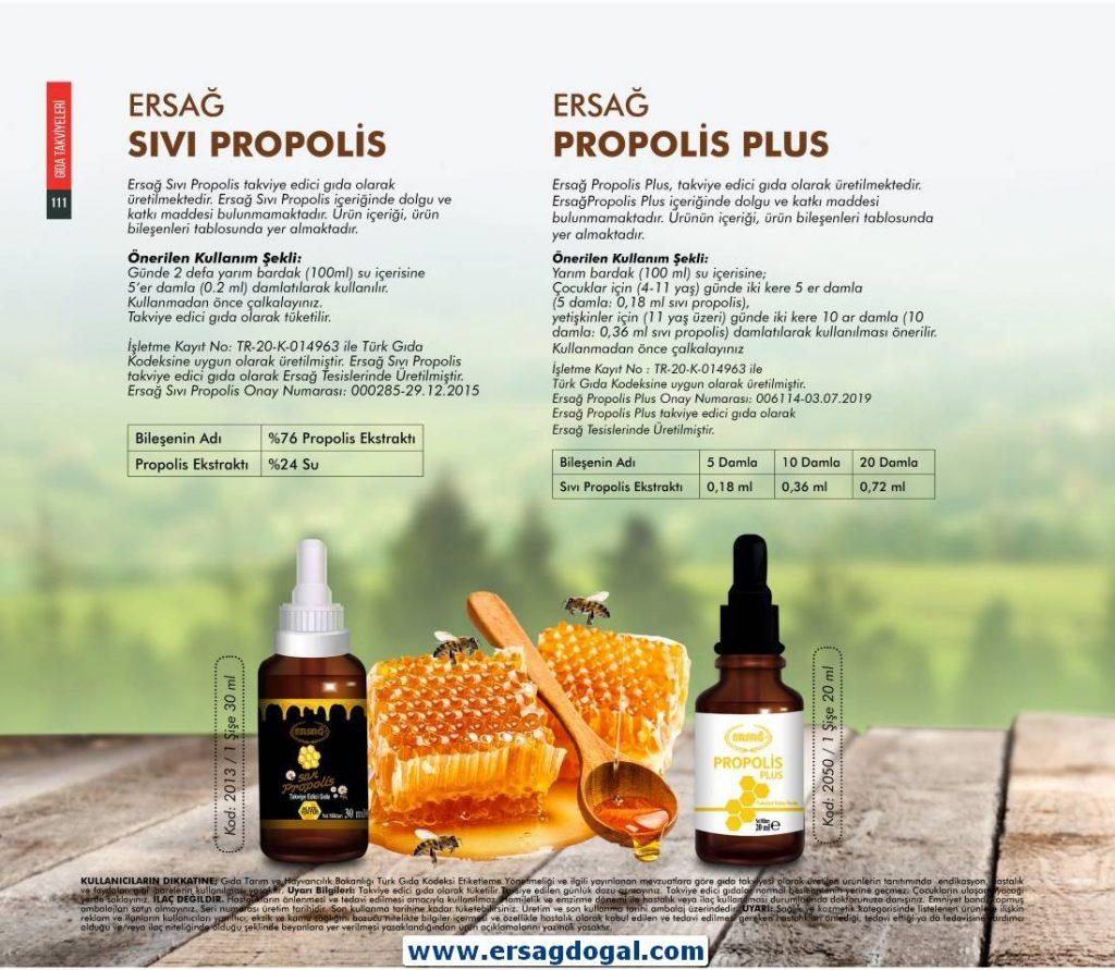 Propolis Plus (Ürün Kodu: 2050) Satış Fiyatı: 87,50₺ /-/ Üye Fiyatı: 70,00₺ --- Sıvı Propolis (Kodu:2013) Satış Fiyatı:80,50₺ /-/ Üye Fiyatı:64,40₺